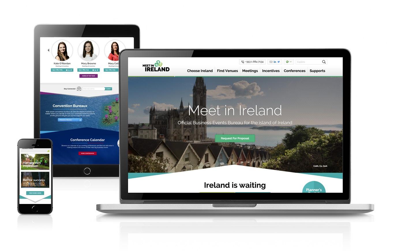 meet-in-ireland-design